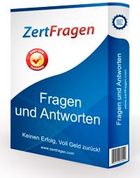 C_TS4FI_1709 Deutsch Zertifizierung Prüfungsfragen